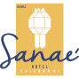 Sanae' Hotel Chiang Mai